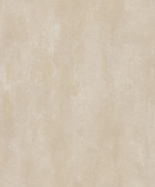 Khrôma Khrômatic SOC111 Aponia Cement