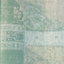 Behang Eijffinger Masterpiece 358033 vintage