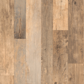Behang Factory 941616 planken