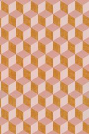 BN Cubiq 220361