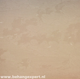 Eijffinger Geonature 366060