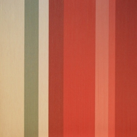 Behang Eijffinger Masterpiece 358024