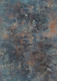 Rasch Factory 429626 digitaal geprint fotobehang 212 x 300 cm hoog