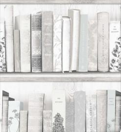 Kids@Home 103837 boekenplank