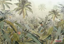 Komar XXL4-063 Amazonia