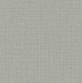 Texture Gallery BV30318