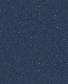 Eijffinger Vivid - 384526