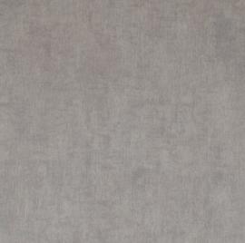BN Color Stories 18455 Concrete