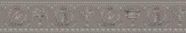 Versace behangrand 34305-3