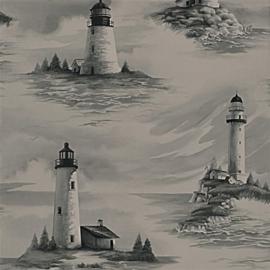 Ralph Lauren Singature Islesboro PRL5022/02 Pemaquid