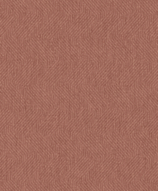 Behang Eden M35910 by Dutch Wallcoverings