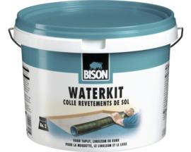 Bison Waterkit 6.0kg