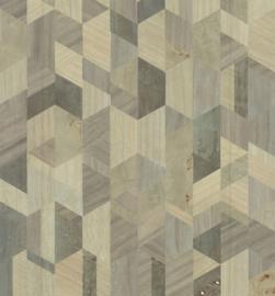 Arte Timber 38202