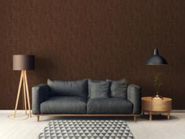 Living Walls Industrial 37746-5