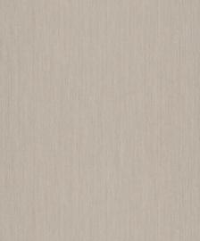 Hookedonwalls Plains and Panels 11821