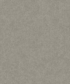Dutch Fabric Touch FT221267