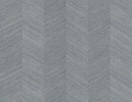 More Textures TC70112