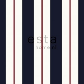 Esta Stripes XL 116501
