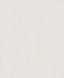 Khrôma Kent SON001 Silka White