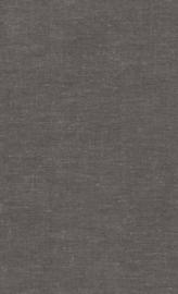 BN Linen Stories 219428
