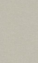 BN Linen Stories 219657