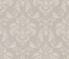 Rasch Textile Liaison 078038 barok behang