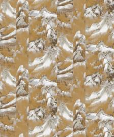 Khrôma Kimono KIM301 Akiyama Gold