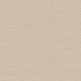 Dutch Wall Fabric WF121035