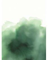 Eijffinger Waterfront 300915 Wallpower Aquarelle Linen