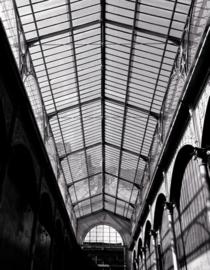 Rasch Factory 940923 digitaal geprint fotobehang 232,5 x 300cm hoog