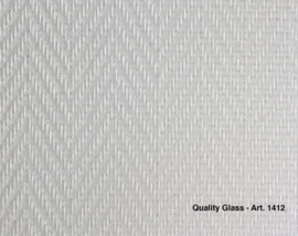 Intervos All-round 55 glasweefsel 1412 Quality Glass