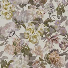 Designers Guild PDG1033/03 Delft Flower