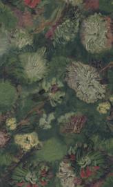 Behang Van Gogh 2019 - 220001