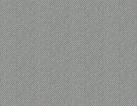 More Textures TC70400