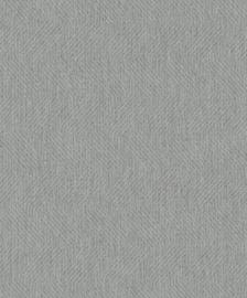 Behang Eden M35919 by Dutch Wallcoverings