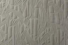 Arte Yala 43013 Bambusa