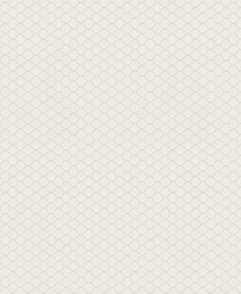 Rasch Textile Liaison 078137 klassiek behang