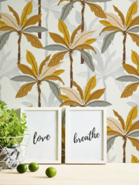 AS Creation Private Walls Geo Nordic 37530-2