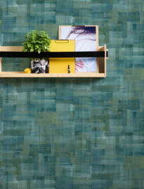 AS Creation Private Walls Geo Nordic 37532-1