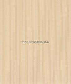 Eijffinger Trianon 311010 strepen behang
