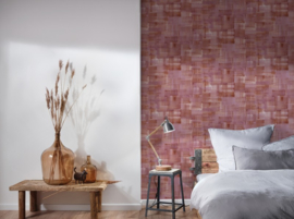 AS Creation Private Walls Geo Nordic 37532-3