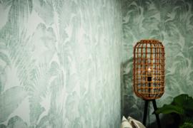 Living Walls New Walls. 37396-4