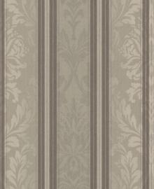 Rasch Textile Mirage 079226 klassiek behang