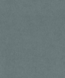Khrôma Khrômatic ARC805 Lys Denim