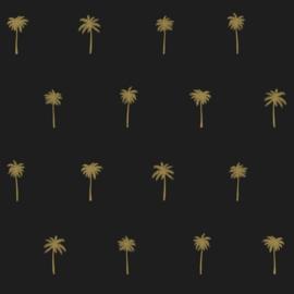 Esta Paradise 139161