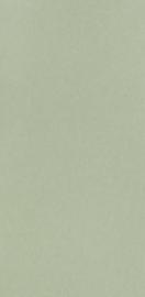 Osborn & Little Mansfield Park W7360-03 Chroma