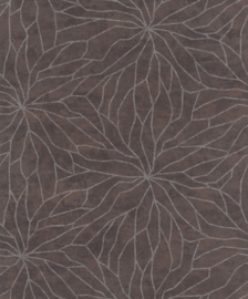 Rasch Textile Solène 290379