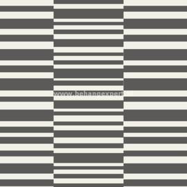 Eijffinger Stripes+ 377162