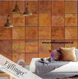 Eijffinger Wallpower Wonders CU 321535