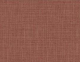 Texture Gallery BV30311